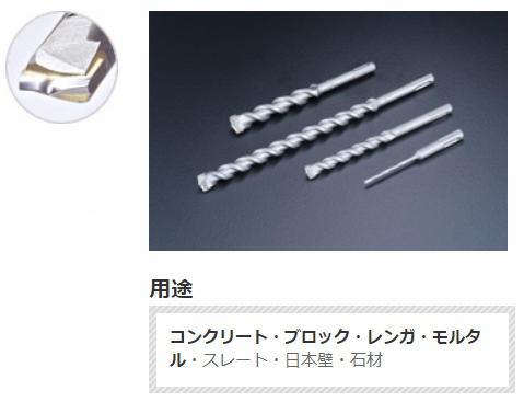 item0183