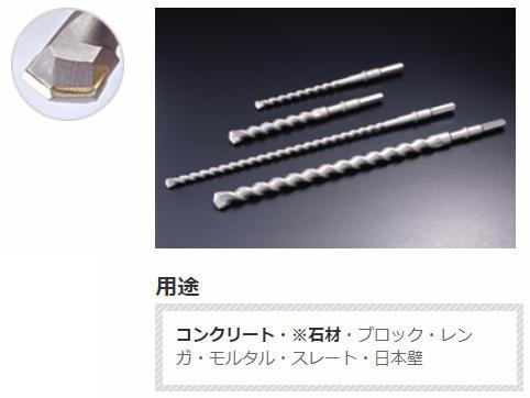item0201