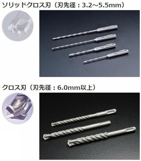 item0189