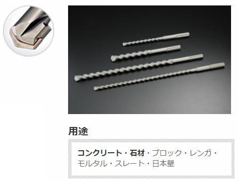 item0198