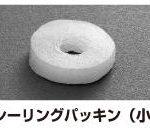 item0066